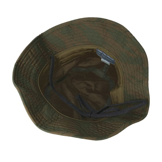 f292c62470a The Spackler Olive Bucket - Coal hats - Hatstoreaustralia.com