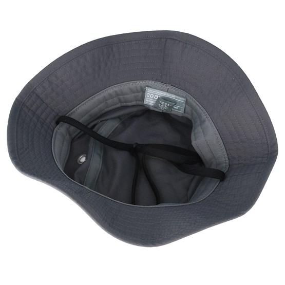 1e8ec7dfc61 Spackler Charcoal Bucket - Coal hats - Hatstoreaustralia.com