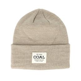 14a89652e24 The Ebb Tide Charcoal Snapback - Coal caps - Hatstoreaustralia.com