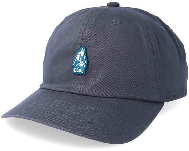 4ec0192d1e2 Junior Charcoal Adjustable - Coal caps - Hatstoreworld.com