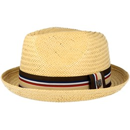 Piersideslimbot 110 Natural Adjustable - Quiksilver hat - Hatstore.co.in e12a3f9c94b
