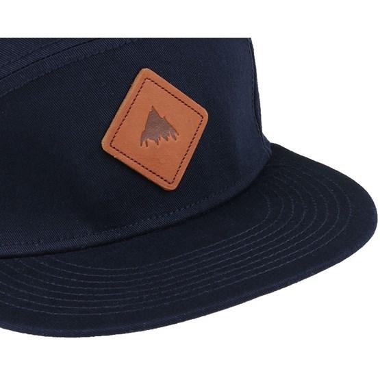 3d0e64339b0 Heritage Eclipse Strapback - Burton caps