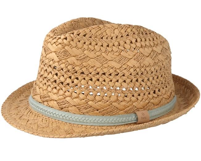 03263d2d3aa Ibiza Brown Straw - Barts hats - Hatstoreworld.com