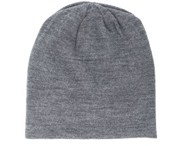 Eclipse Dark Heather Beanie - Barts