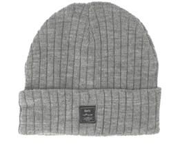 Barts Caps - Shop online - Hatstore 86201467d93c