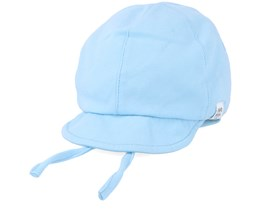 Kids Loke Light Blue Flexfit - Barts