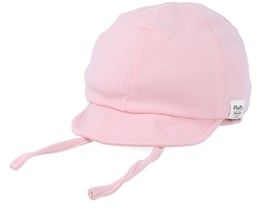 Kids Loke Pink Flexfit - Barts
