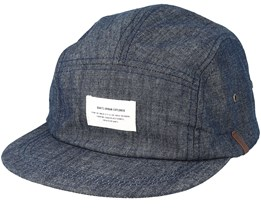 Stroll Denim 5 Panel - Barts