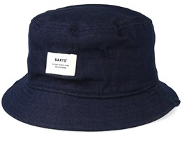 Magos Denim Bucket - Barts