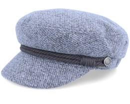fashion styles sale usa online on sale Barts Caps - Shop online - Hatstore