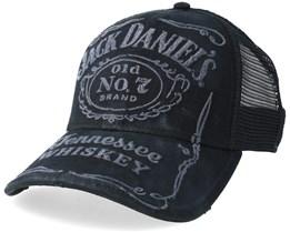 bb0317448 Bioworld Caps   Hats - Shop Online - Hatstoreworld.com