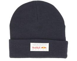 Rbr Classic Navy Cuff - Red Bull