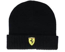 Ferrari Sf Fw Bienie Black Cuff - Formula One