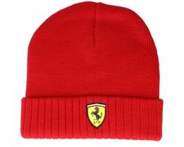 Ferrari Sf Fw Bienie Red Cuff - Formula One
