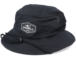 Bm Bucket Hat Black Out Bucket - O'Neill