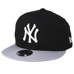 look good shoes sale detailed pictures new york Kids New York Yankees Youth No Shot 47 Captain Navy Snapback - 47 ...