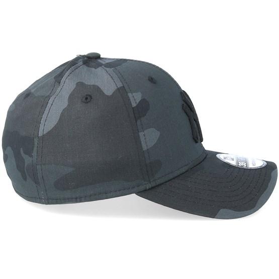 Goorin bros bad ass trucker cap