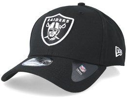 Oakland Raiders The League Team 940 Adjustable - New Era