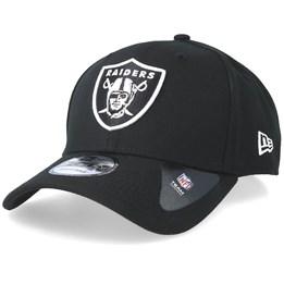 size 40 108ed d3b81 New Era Oakland Raiders The League Team 940 Adjustable - New Era AU  39.99