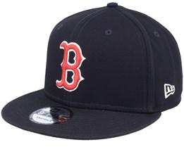 Boston Red Sox 9fifty Snapback - New Era