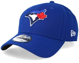 Toronto Blue Jays Game 940 Adjustable - New Era