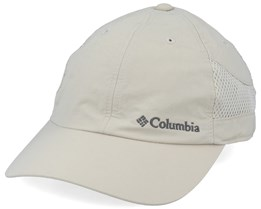 Tech Shade Beige Adjustable - Columbia