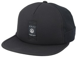 Sprinter Black Trucker - Neff