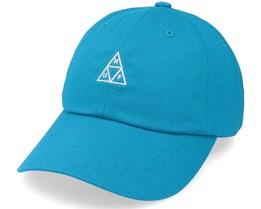 Essentials Tt Cv Hat Marina Dad Cap - HUF