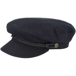 49a84a5719255 Jacksonport Light Blue Flat-cap - Dickies caps | Hatstore.co.uk