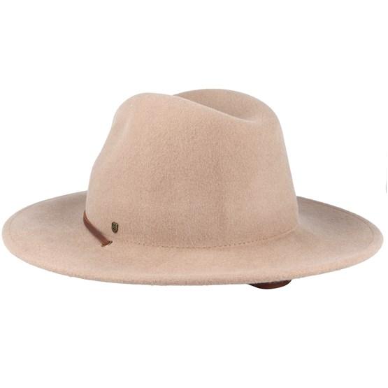 bb42a61445f Field Fawn Hat - Brixton hats - Hatstoreworld.com