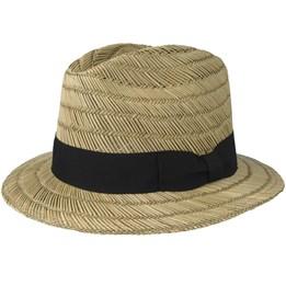 dd8053e5a Field Fawn Hat - Brixton hats - Hatstoreaustralia.com