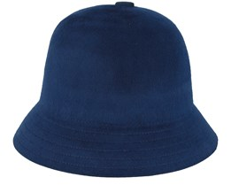 Essex Navy Bucket - Brixton