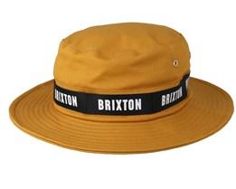 Ration II Topaz Bucket - Brixton
