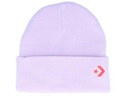 Core Barely Pink Cuff - Converse