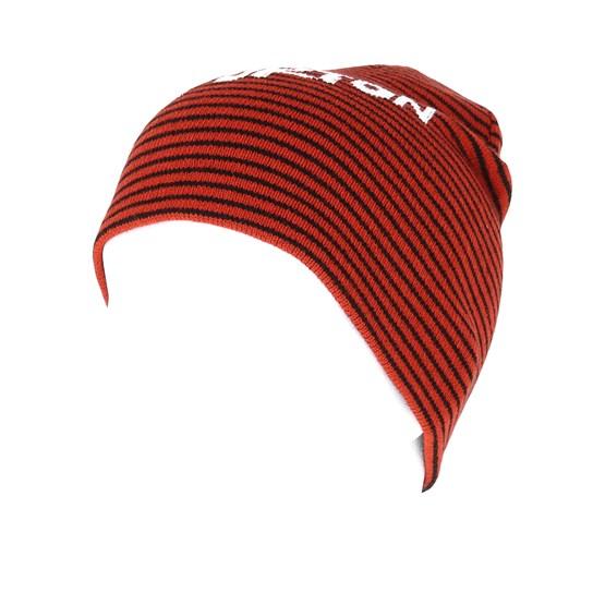 07ad1160ae7 Kids Boys Marqee Brown Beanie - Burton - bonnet