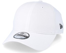 Basic White 940 Adjustable - New Era