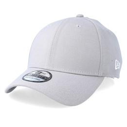 Textured Wool Army Cap Black Flexfit - Kangol caps