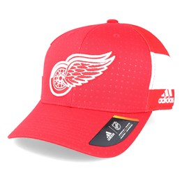buy popular 96167 3e009 Other customers also bought. Almost Gone! Adidas Detroit Red Wings ...