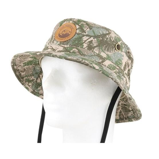 fc204605d54 The Spackler 2 High Desert Bucket - Coal hats - Hatstoreworld.com