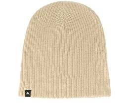 All Day Long Pebble Beanie - Burton