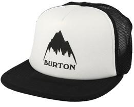 Snapback Stout Trucker - Burton