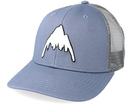 Harwood Monument Trucker - Burton