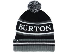 Trope True Black Pom - Burton
