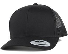 de2ebe878fc Yupoong Caps - Hatstore.co.ok