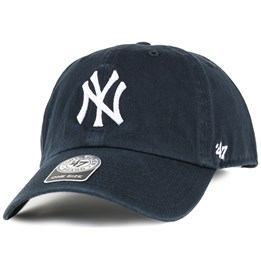 47 Brand NY Yankees Clean Up Navy Adjustable - 47 Brand CA  31.99. Pelle  Pelle Core Label Camo ... 9f6eae9f2abd