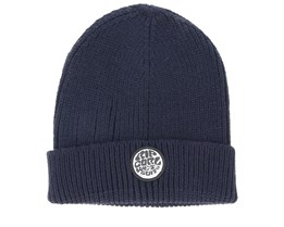DNA Night Sky Beanie - Rip Curl