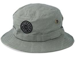 cce1ac3435c22 Bucket Hats Caps - Shop Online - Hatstore.co.in