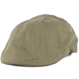 ca1d4ee603 Texas Organic Cotton Beige - Stetson caps - Hatstoreaustralia.com