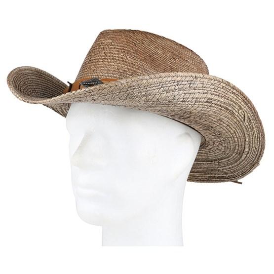 Monterrey Bay Maize - Stetson hats  67cb3f7120a