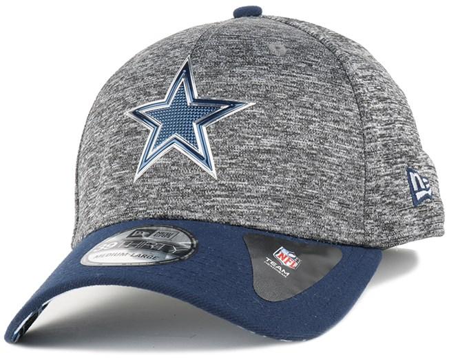 Dallas Cowboys NFL Draft 2016 39Thirty Flexfit - New Era caps ... f4dc905a44d